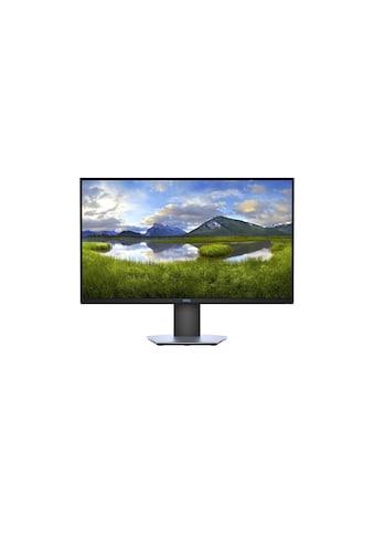 Monitor, DELL, »S2719DGF Gaming« kaufen
