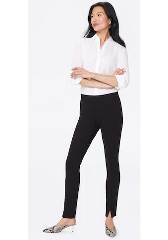 NYDJ Basic Legging »in Jersey« kaufen