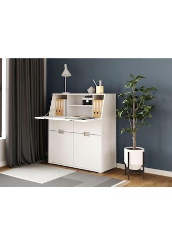 Sekretär »Len« kaufen