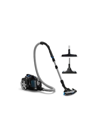 Bodenstaubsauger, Philips, »PowerPro Expert FC9741/19« kaufen