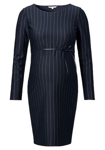 Noppies Umstandskleid »Abingdon« kaufen