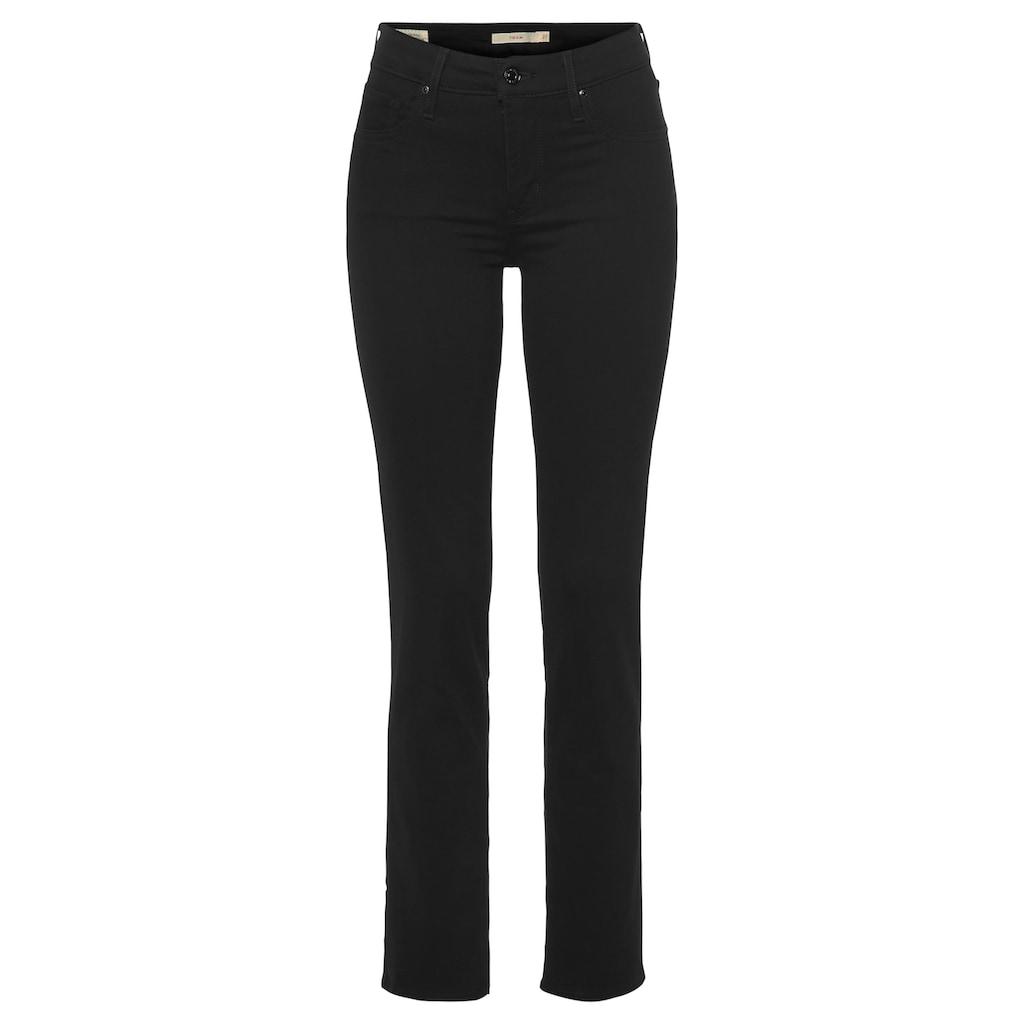 Levi's® Slim-fit-Jeans »712 Slim«