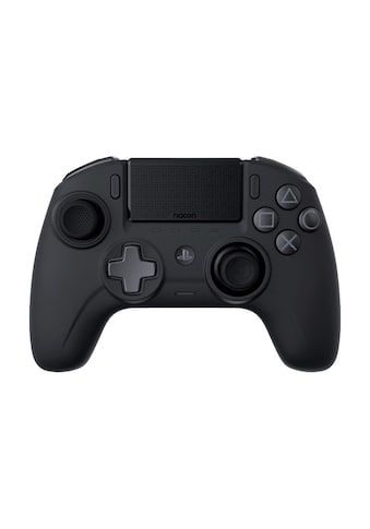 PS4 Controller, GAME, »Nacon Revolution Unlimited Pro« kaufen