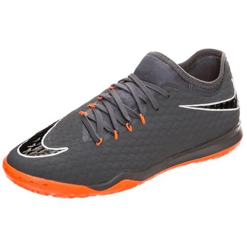 Nike Fussballschuh  ;Zoom Phantomx Iii Pro  online online online kaufen | Gutes Preis-Leistungs-Verh?ltnis, es lohnt sich d8bd42