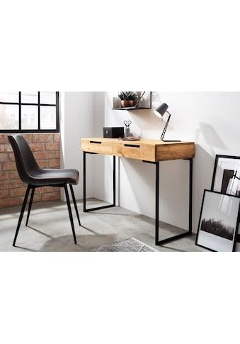 Premium collection by Home affaire Schreibtisch kaufen