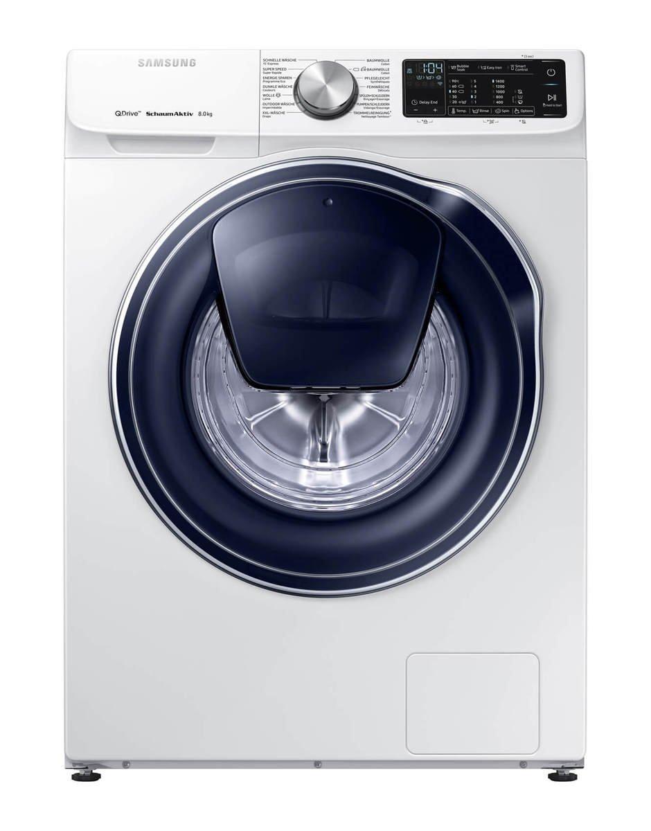 nike air max 98 blanc waschmaschine