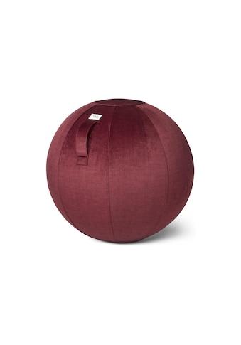 Sitzball »Bol Varm Chianti, Ø 70-75 cm« kaufen
