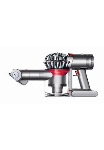 Dyson Akku - Handsauger »V7 Trigger« kaufen