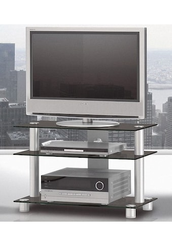 SPECTRAL TV - Rack »just - racks TV - 8553« kaufen