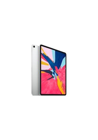 Apple Tablet »iPad Pro 12« kaufen