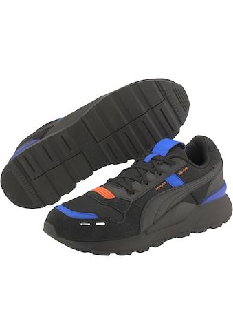 PUMA Sneaker »RS 2.0 Winterized« kaufen