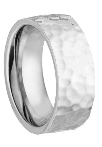 Tamaris Fingerring »Vicky, TJ204 - 54, TJ204 - 56, TJ204 - 58, TJ204 - 60« kaufen