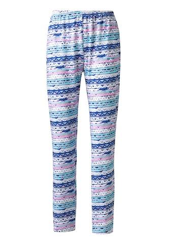 Schlafanzug - Hose kaufen