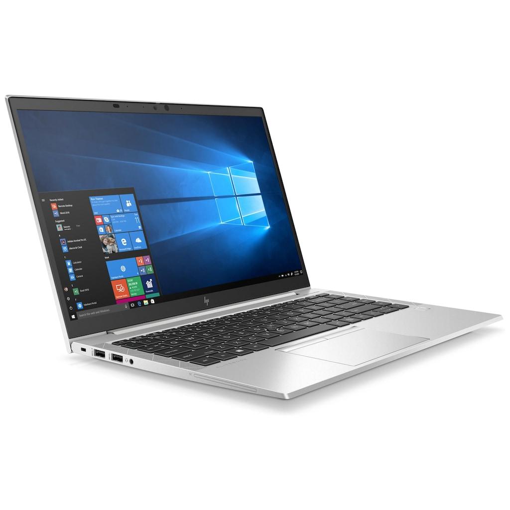 HP Business-Notebook »840 G7 177B4EA«, (\r\n)