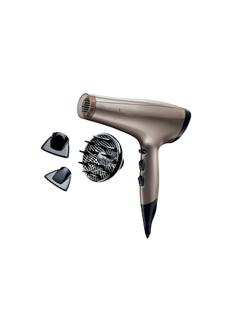Remington Haartrockner »AC8002 Keratin Protect« kaufen