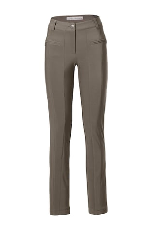 ASHLEY BROOKE by Heine Thermohose, mit Thermo-Funktion kaufen