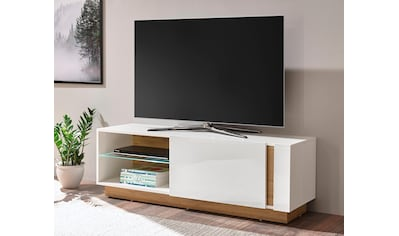 Lowboard »CLAiR Lowboard 31«, Breite 138 cm kaufen