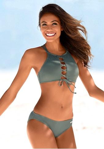 Bench. Bustier - Bikini - Top »Perfect« kaufen