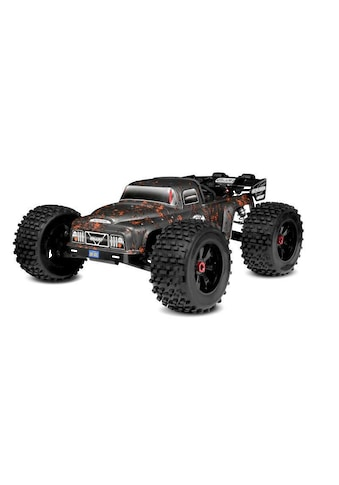 Spielzeug-Monstertruck »Dementor XP 6S ARTR« kaufen