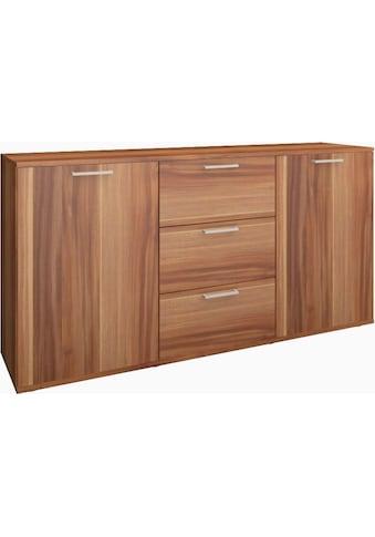 borchardt Möbel Kommode »Tim«, Breite 139 cm kaufen