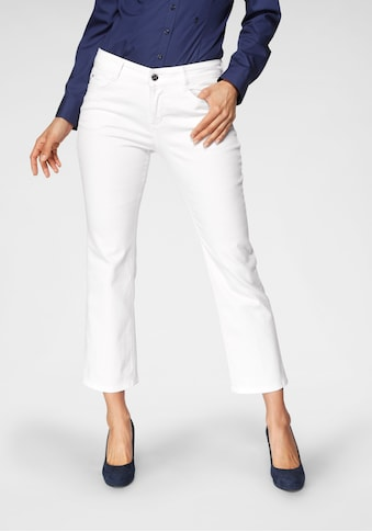 MAC 3/4-Jeans »Dream Kick« kaufen