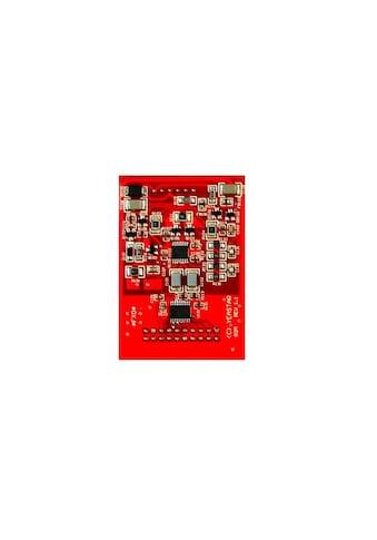 Erweiterungskarte, Tiptel, »Yeastar MyPBX O2 2FXO« kaufen