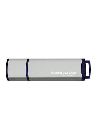 Supertalent USB-Stick »Express ST2 USB 3.0 8 GB«, ( USB 3.1 Lesegeschwindigkeit 67 MB/s) kaufen