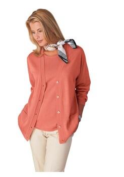 Modische Strickjacken erwerben im Ackermann Online-Shop 81076ff587e