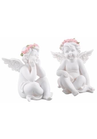 Engelfigur »Engel Rosalia« kaufen