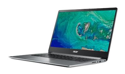 Notebook, Acer, »Swift 1 (SF114 - 32 - C2YP)« kaufen