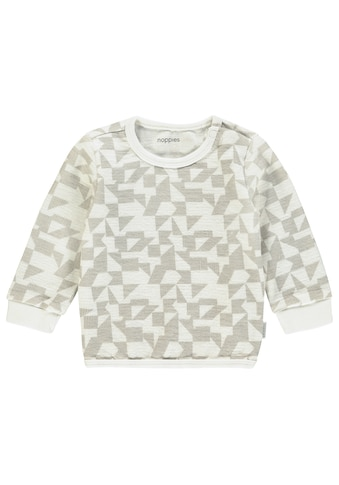 Noppies Sweater »Paulsboro« kaufen
