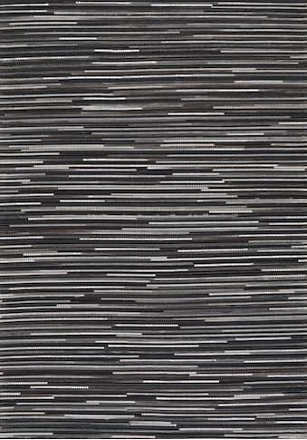 Teppich, »Wild 8023«, Arte Espina, rechteckig, Höhe 8 mm, handgewebt kaufen