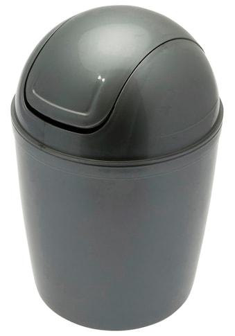 ADOB Kosmetikeimer »Abfallbehälter«, 1,3 L mit Schwingdeckel kaufen