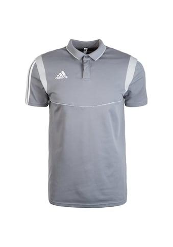 adidas Performance Poloshirt »Tiro 19« kaufen