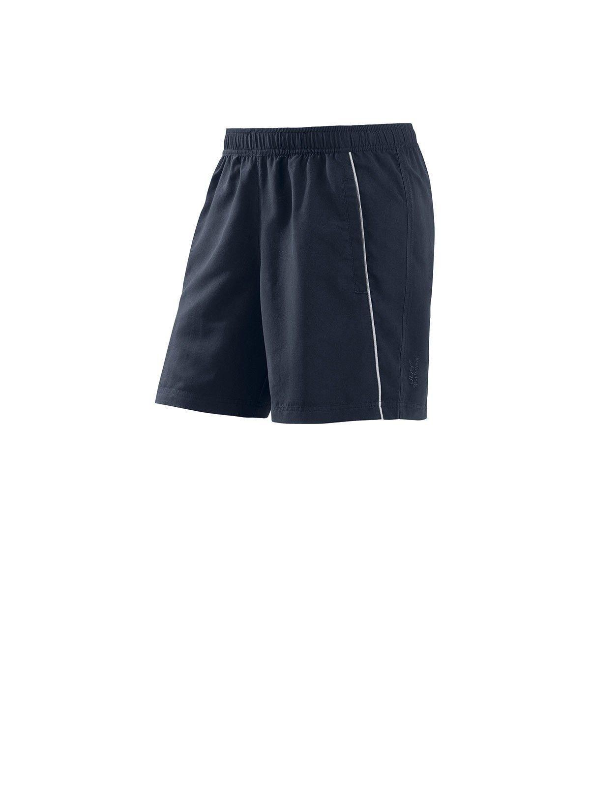 Image of Joy Sportswear Trainingsshorts »RYAN«