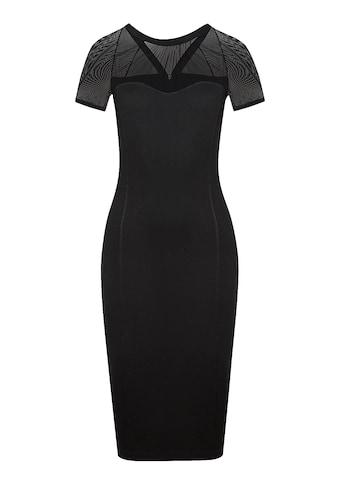 Vive Maria Jerseykleid kaufen
