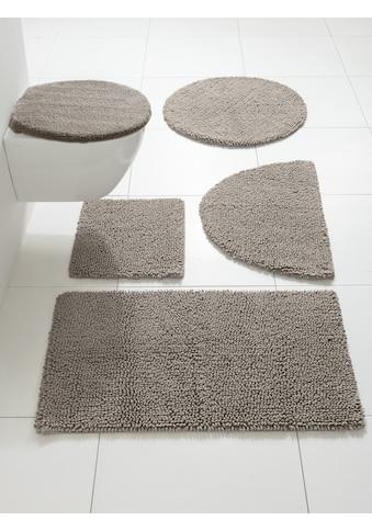 Badteppich kaufen