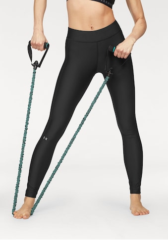 Under Armour® Funktionstights »UA HG ARMOUR LEGGING« kaufen