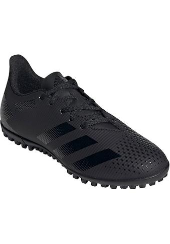 "adidas Performance Fussballschuh »Predator 20.4 TF ""Shadow Beast""« kaufen"