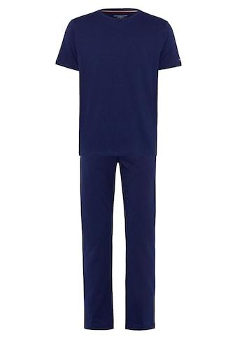 TOMMY HILFIGER Pyjama kaufen