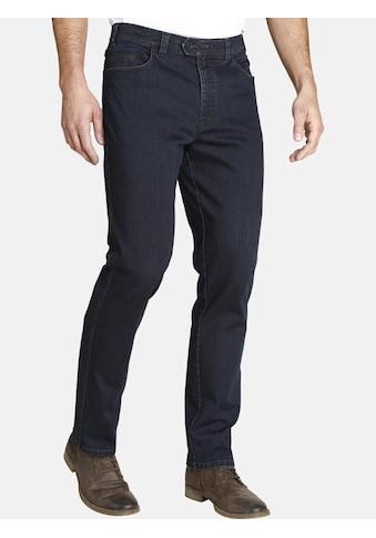 Jan Vanderstorm 5 - Pocket - Jeans »TOLE« kaufen