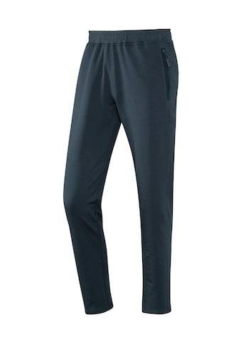 Joy Sportswear Trainingshose »FERNANDO« kaufen