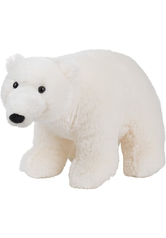 """Schaffer® Kuscheltier """"Eisbär Iluk, 27 cm"""" kaufen"""