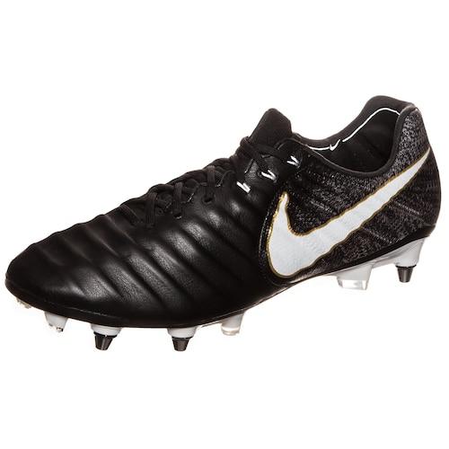 Nike Fussballschuh  ;Tiempo Legend Vii günstig online kaufen kaufen kaufen | Gutes Preis-Leistungs-Verh?ltnis, es lohnt sich 2f20d5