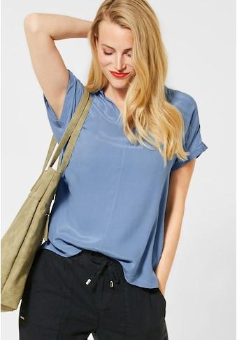 STREET ONE Shirtbluse kaufen