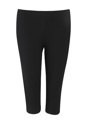 Paprika Leggings »Uniform Gummizug in der Taille casual«, casual kaufen