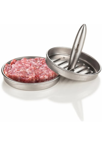 """Genius Burgerpresse """"BBQ"""" kaufen"""
