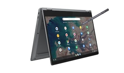 Lenovo Notebook »IdeaPad Flex 5 CB 13IML05« kaufen