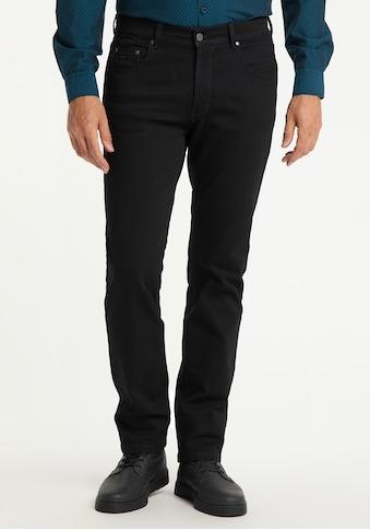 Pioneer Authentic Jeans Regular - fit - Jeans »RANDO« kaufen