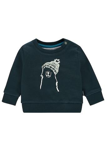 Noppies Sweater »Affton« kaufen